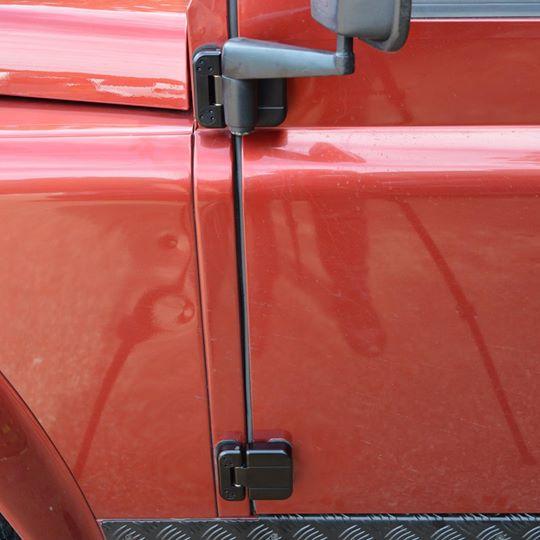 door-hinge-3.jpg