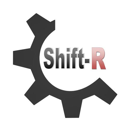 shift-2.jpg
