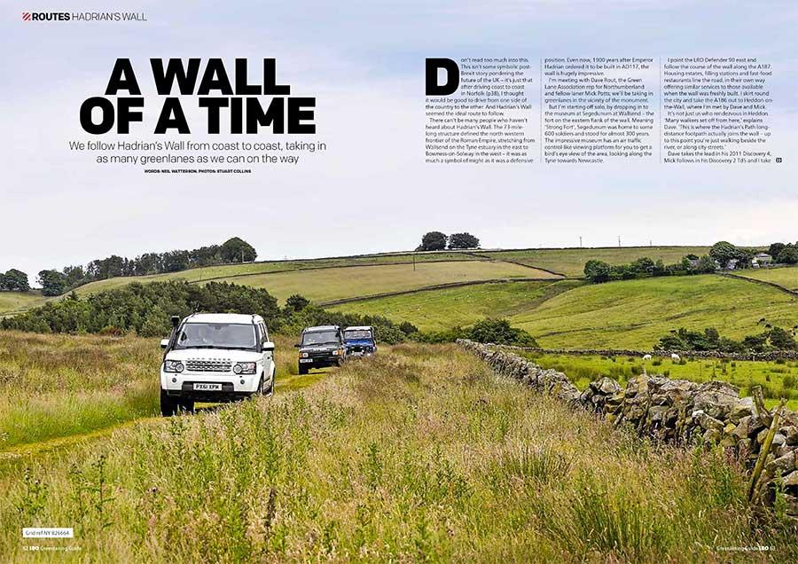 Hadrian's-Wall.jpg