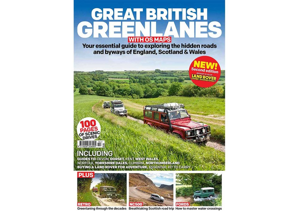 Greenlane-cover_w.jpg
