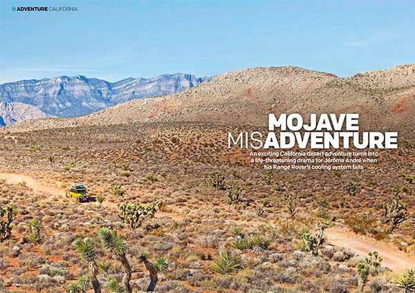 Mojave-adventure.jpg