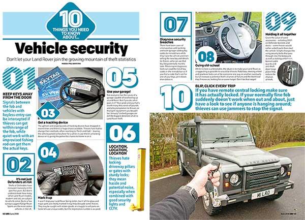 10-things-Security.jpg