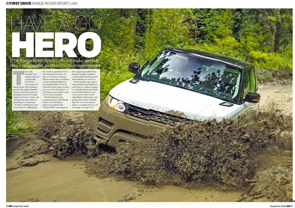 LRO Range Rover Sport test off road.jpg