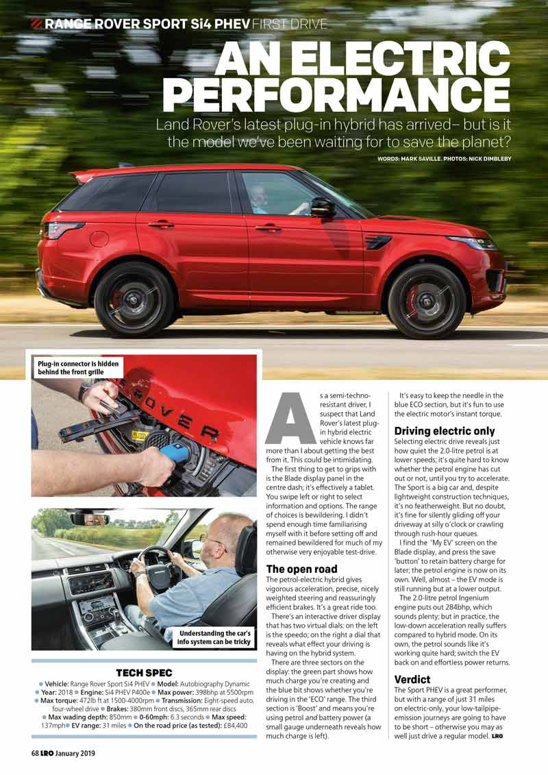 Range-Rover-Sport-PHEV-KP-R.jpg