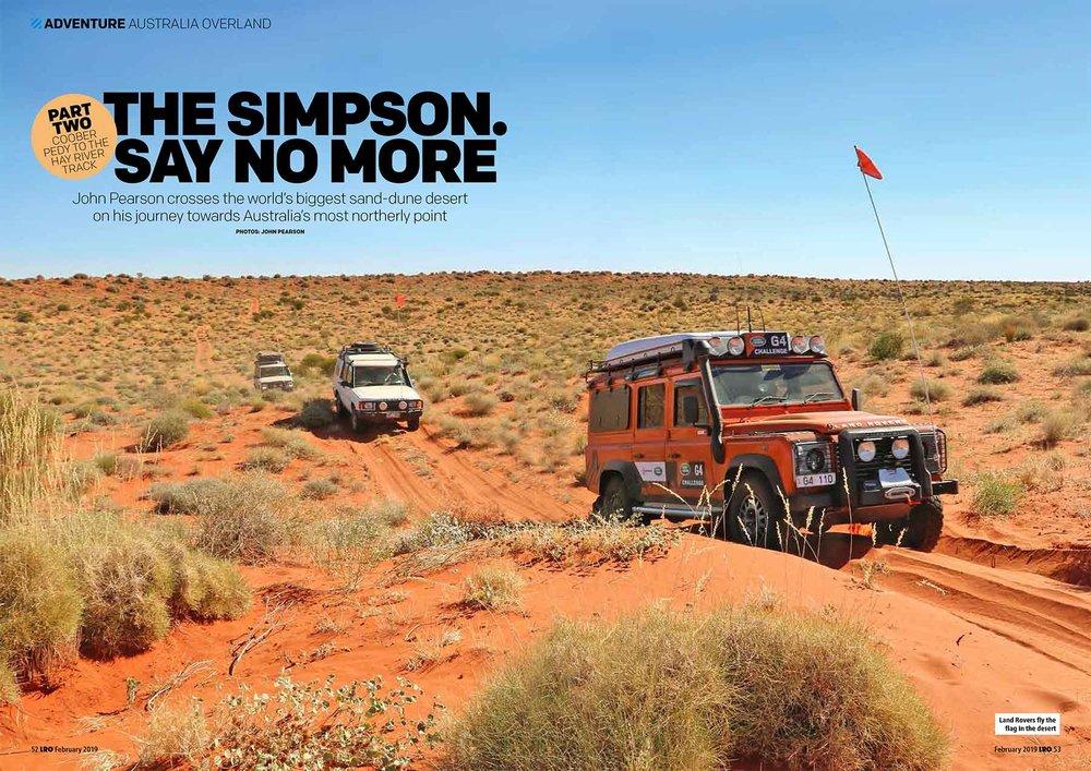 LRO-Feb-2019-Simpson-Desert.jpg