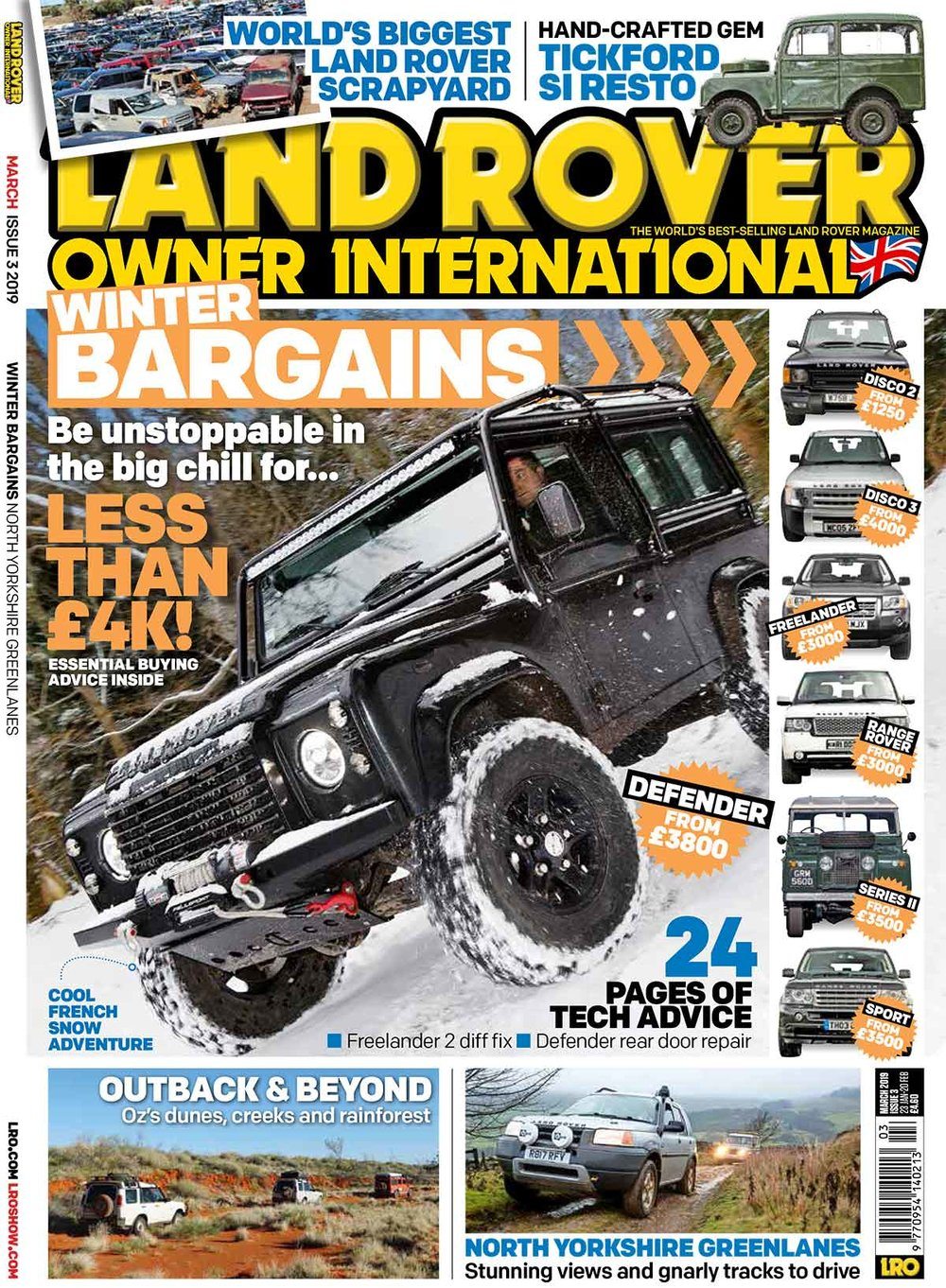 LRO-March-2019-cover.jpg