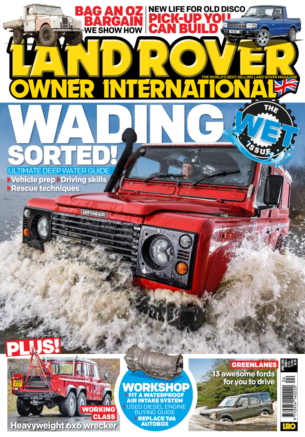 LRO Magazine April cover.jpg