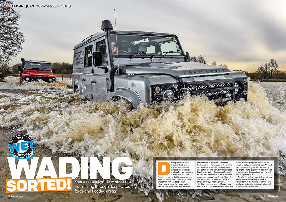 Wading in your Land Rover small.jpg