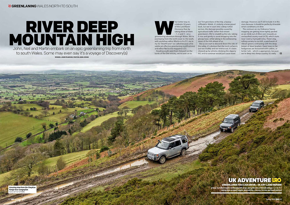 greenlaning R (Low-res PDF)-1.jpg
