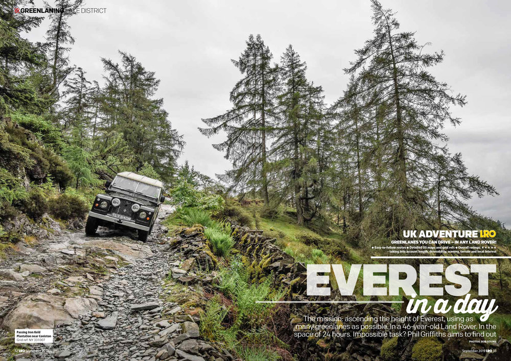 Greenlaning Everest R (Low-res PDF)-1.jpg