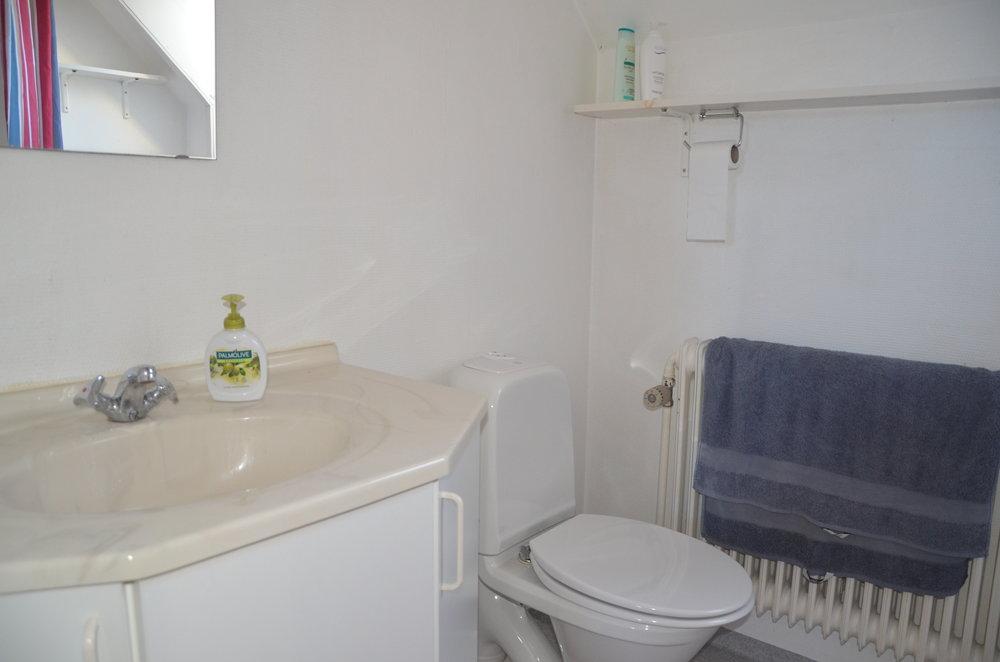 X3 Forvalter badeværelse.JPG