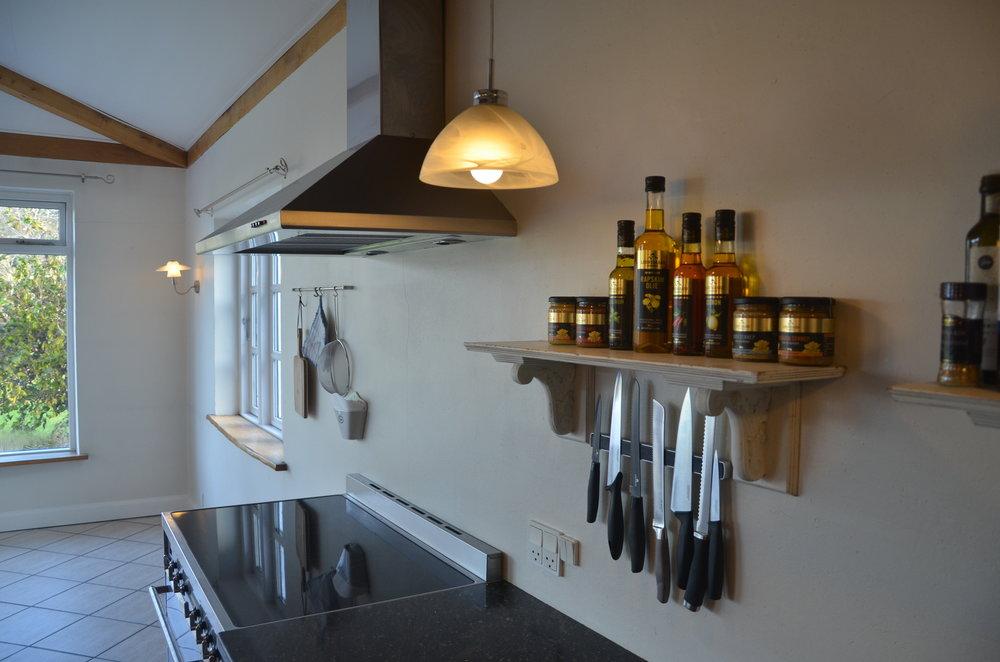 C Kitchen 3.JPG