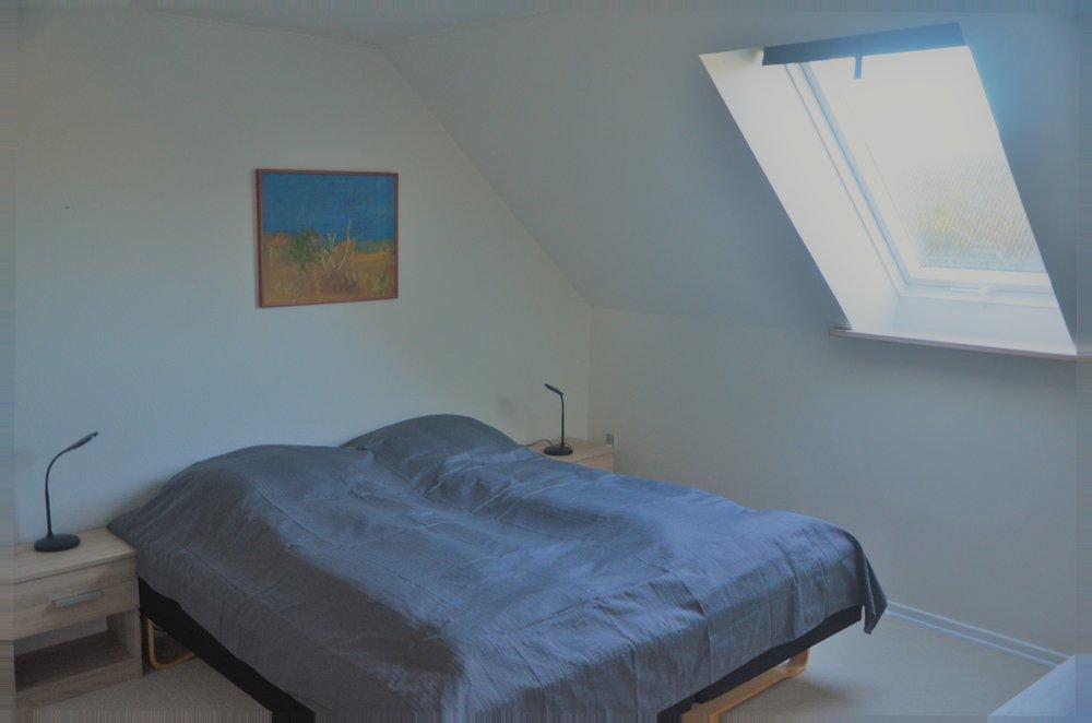 E Rooms 4.JPG