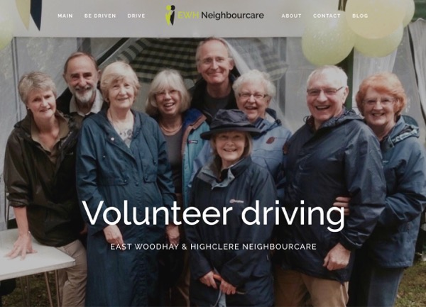 Neighbourcare