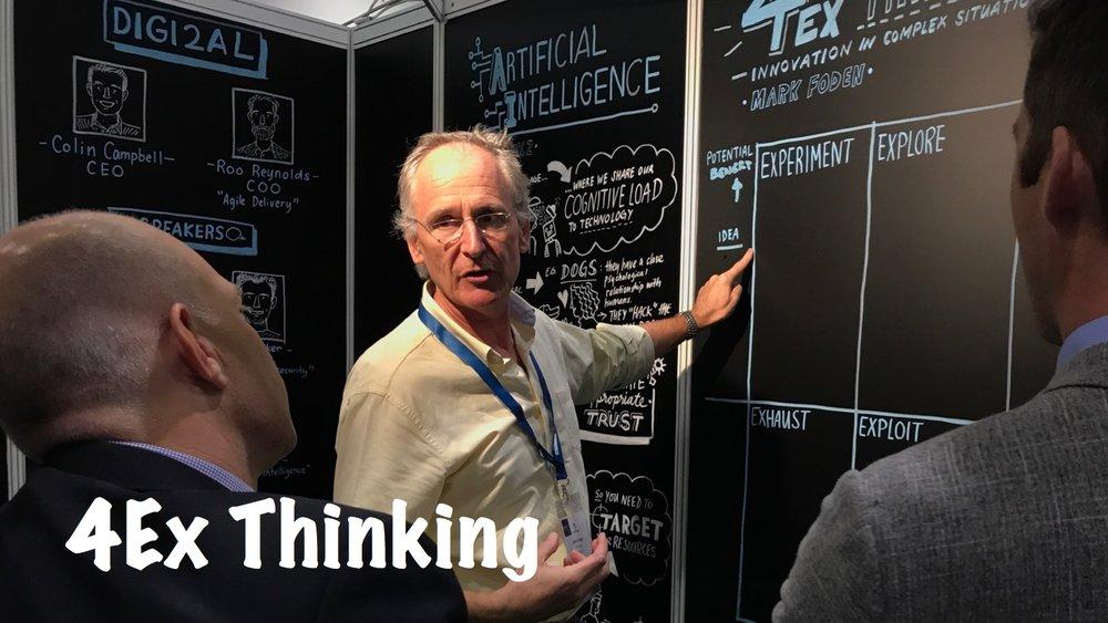 4Ex Thinking.jpg