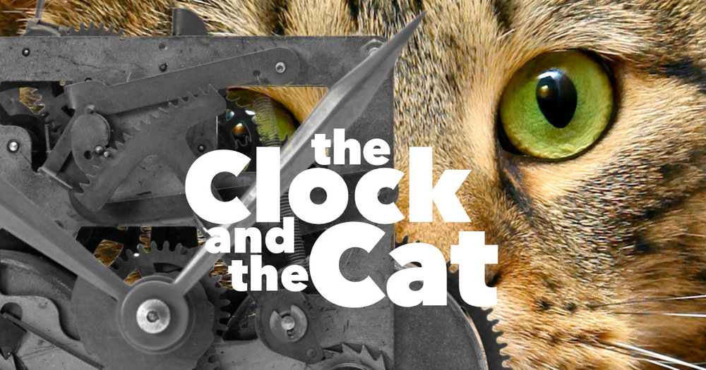 clockcat title.jpg