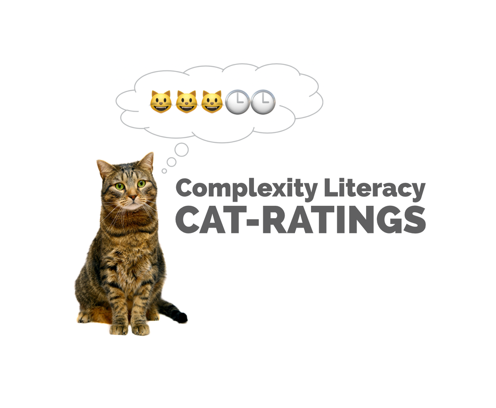 Cat Ratings think bubble 2.png