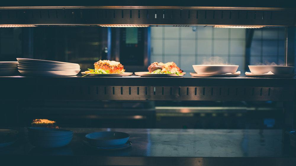 de-klub-lunch-1.jpg