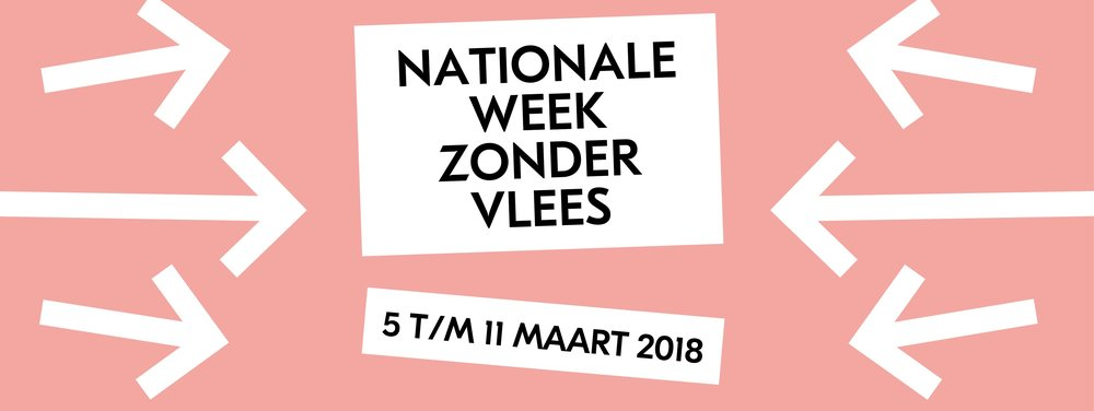 Nationale-Week-Zonder-Vlees-1.jpg