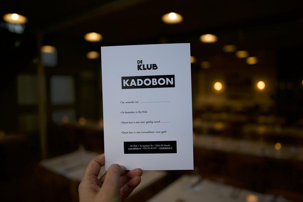 kadobon2.jpg