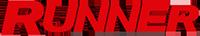 Logo Runner sem fundo (1)-01 (1).png