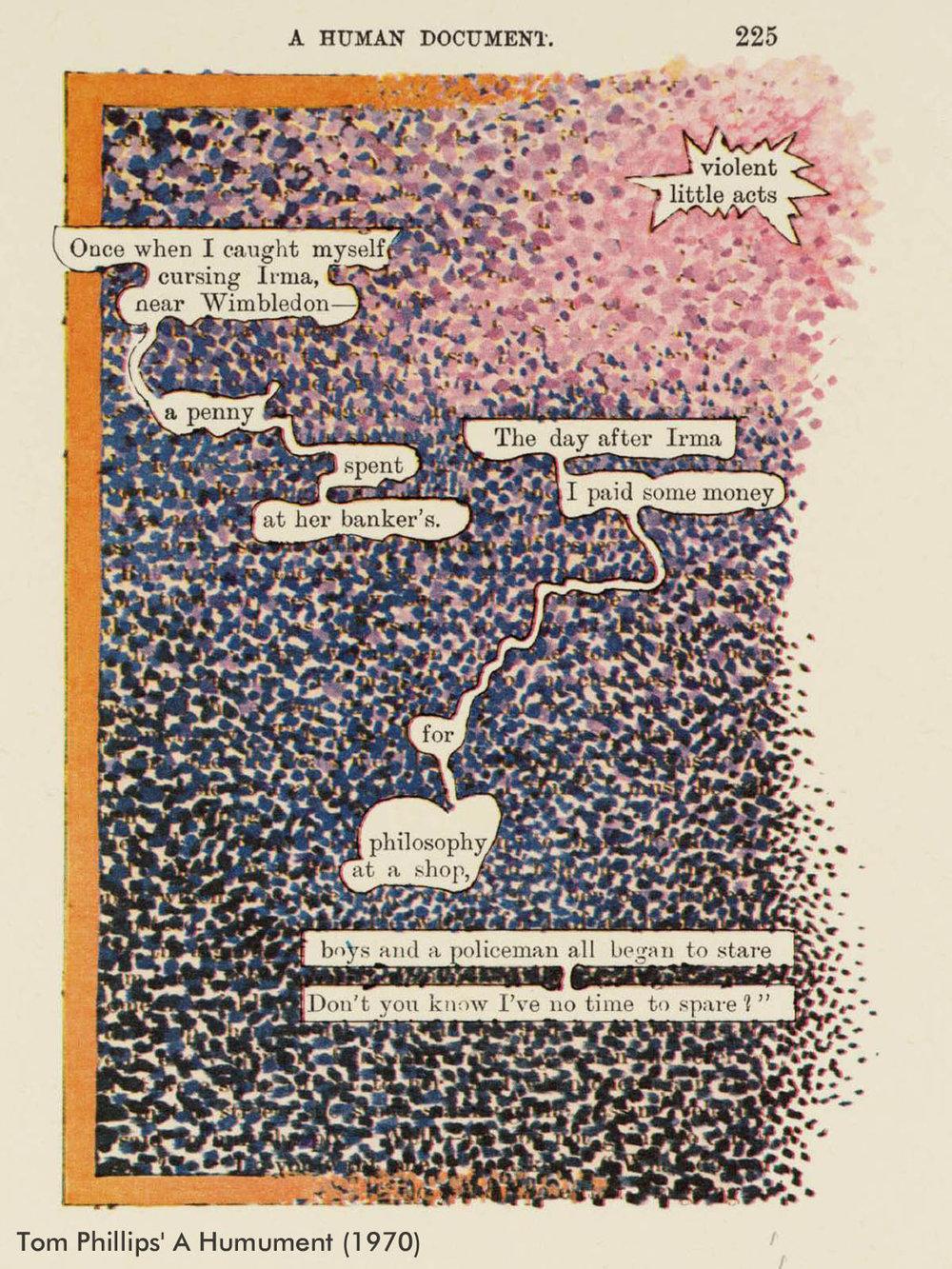 F - Tom Phillips – A Humument.jpg