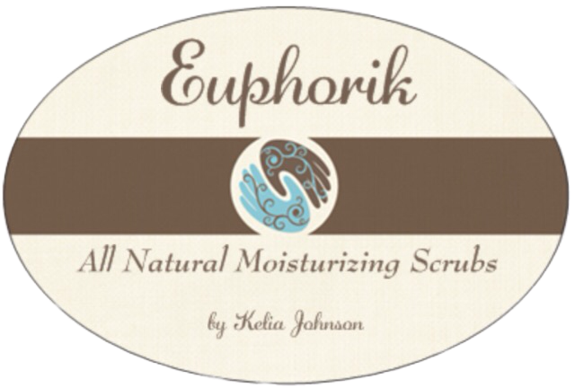 From scrubs to oils  Our products are for men and women. Explore our aromas, scrubs, and oils to experience an all natural beauty breakthrough.