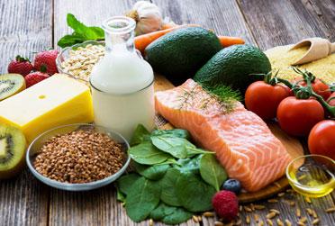 consulta-nutricion.jpg