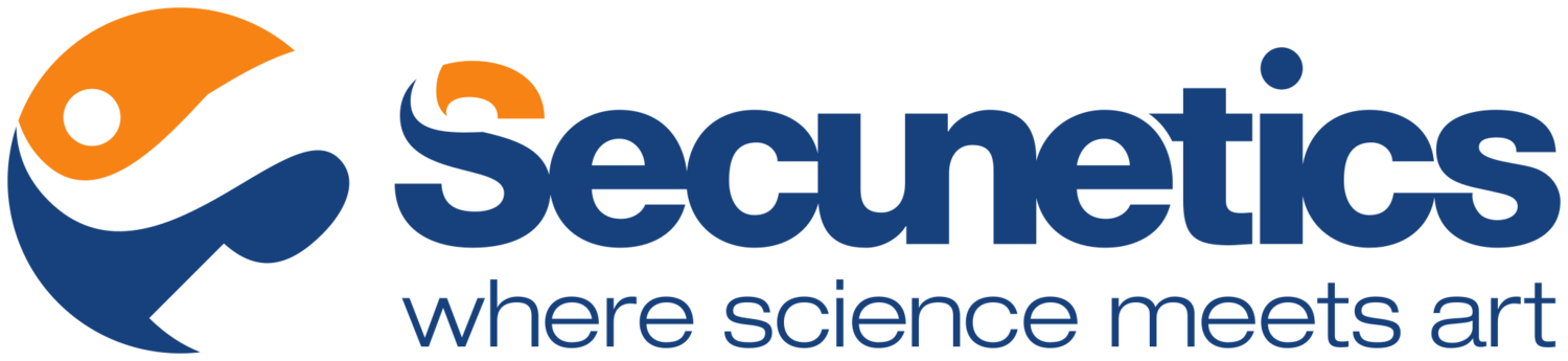 Secunetics