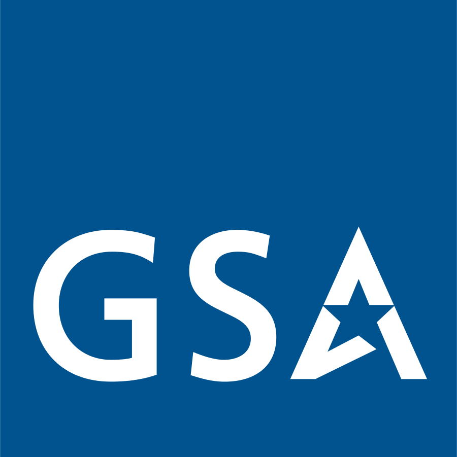 GSA Administrator's Award for Mentorship Excellence