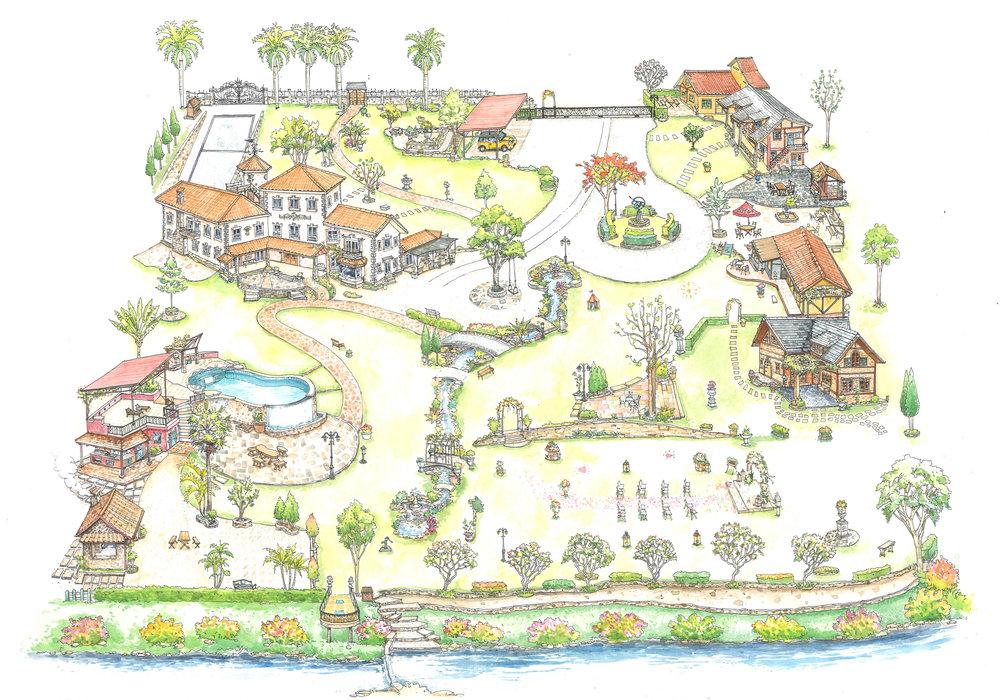 Property Watercolor Painting - Website.jpg