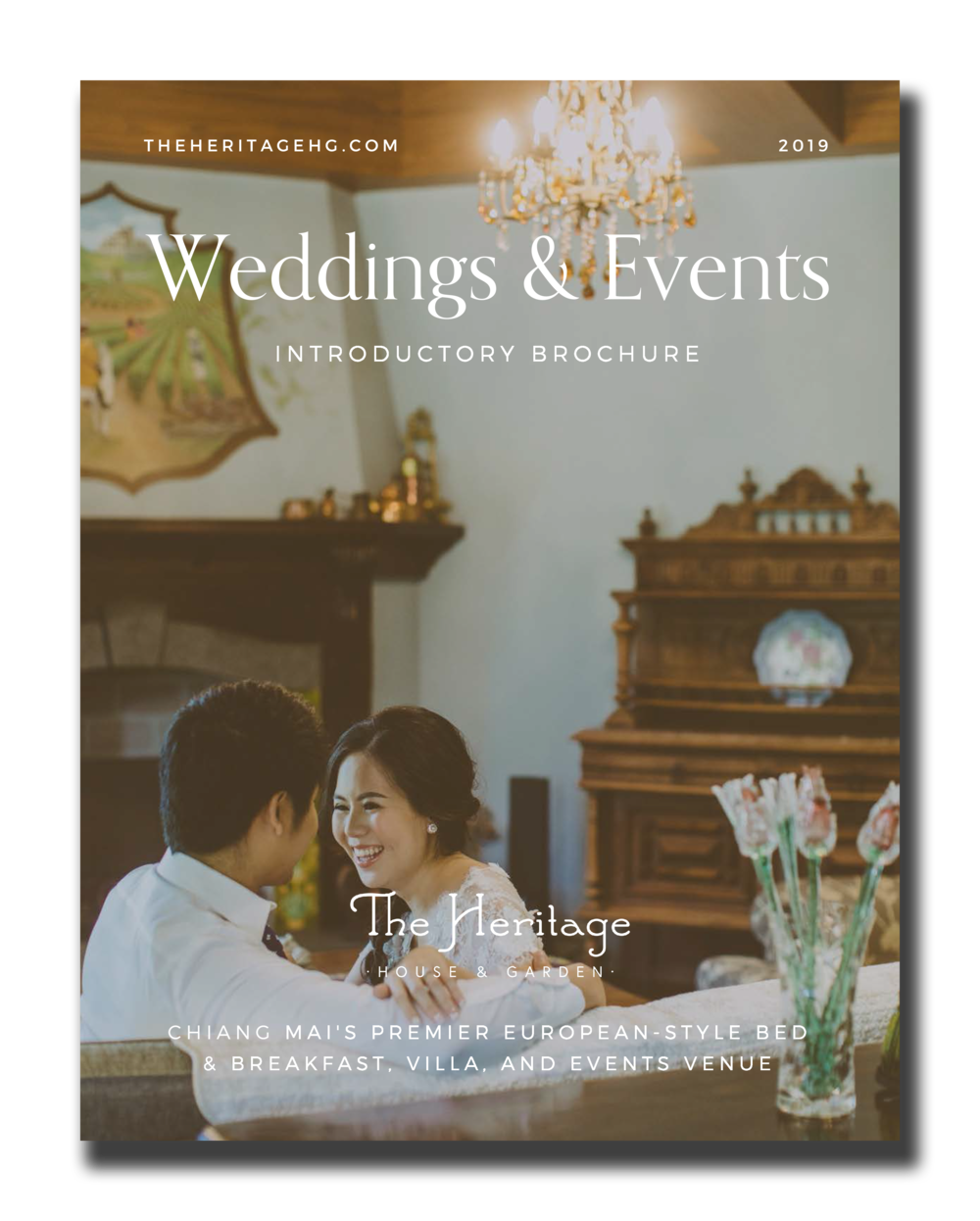 weddings_events_brochure-1.png