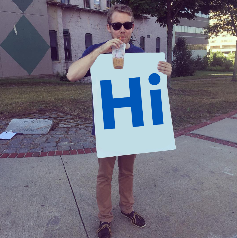 sign Hi.png