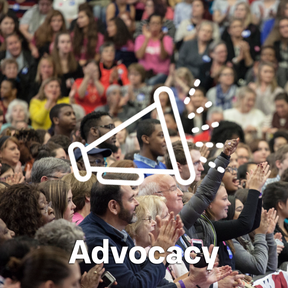 advocacy logo.png