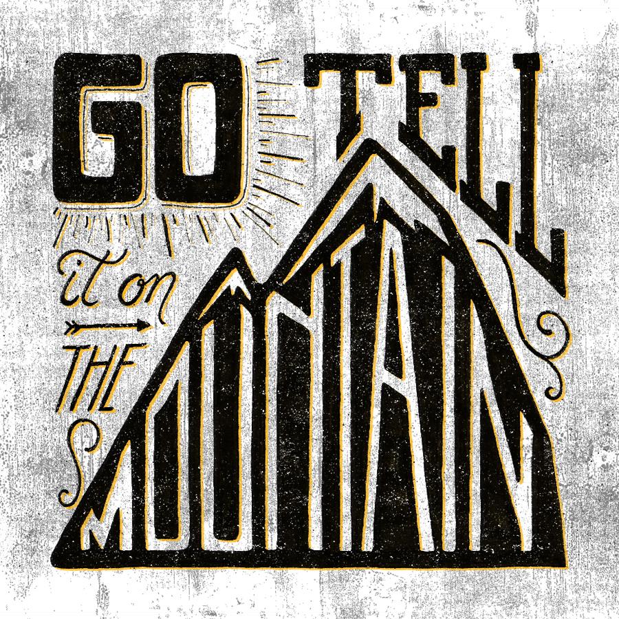 2 mountain4.jpg