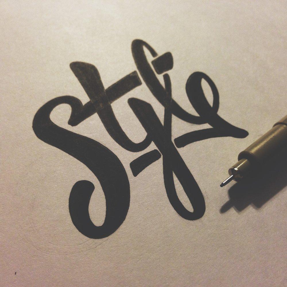 5 style.JPG