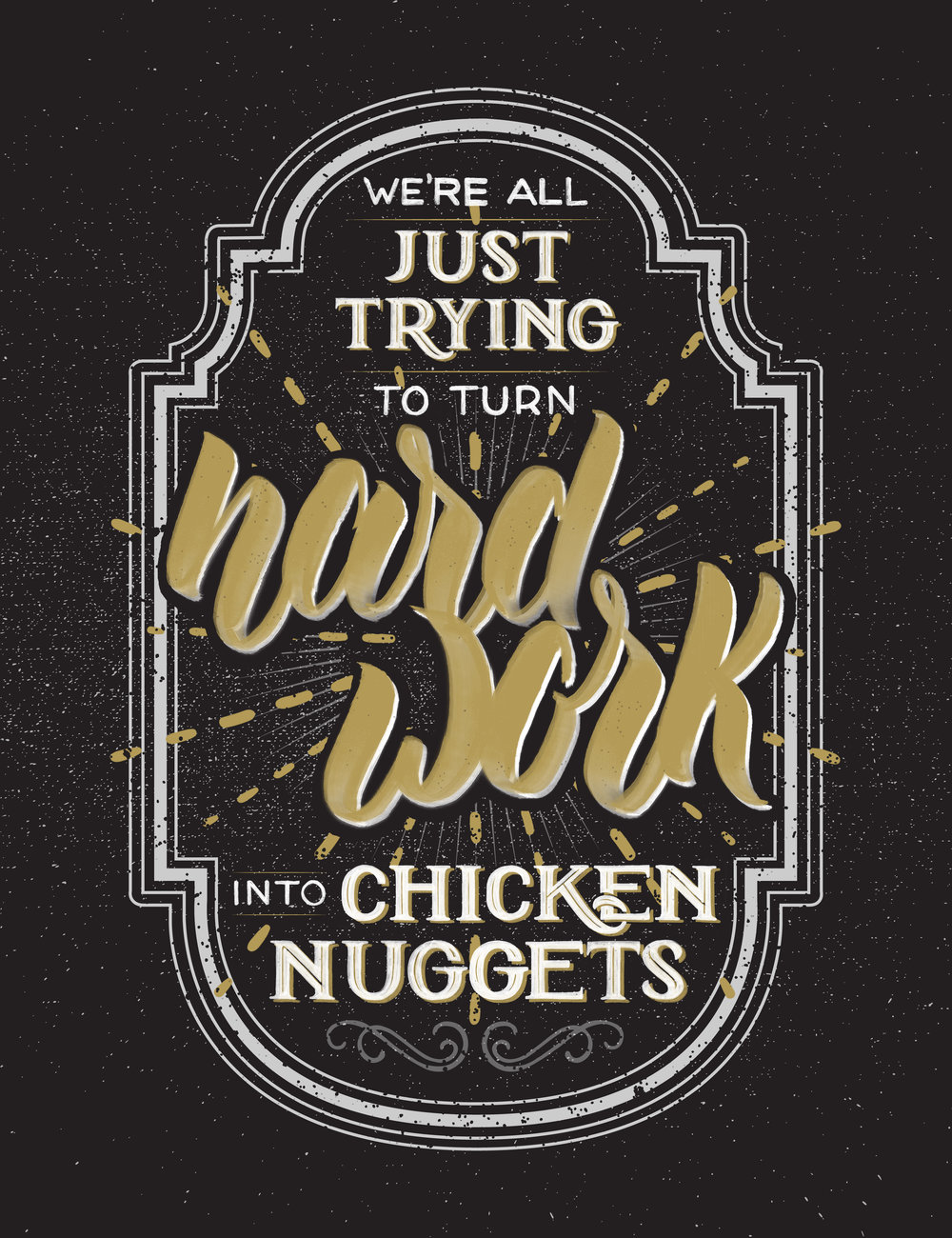chicken nuggets2.jpg