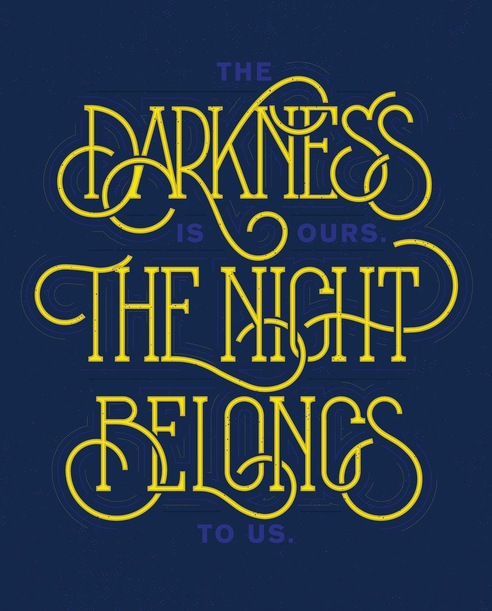 Darkness - texture-01.jpg