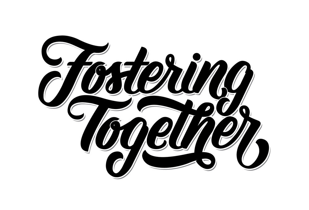 Fostering Together2-01.jpg