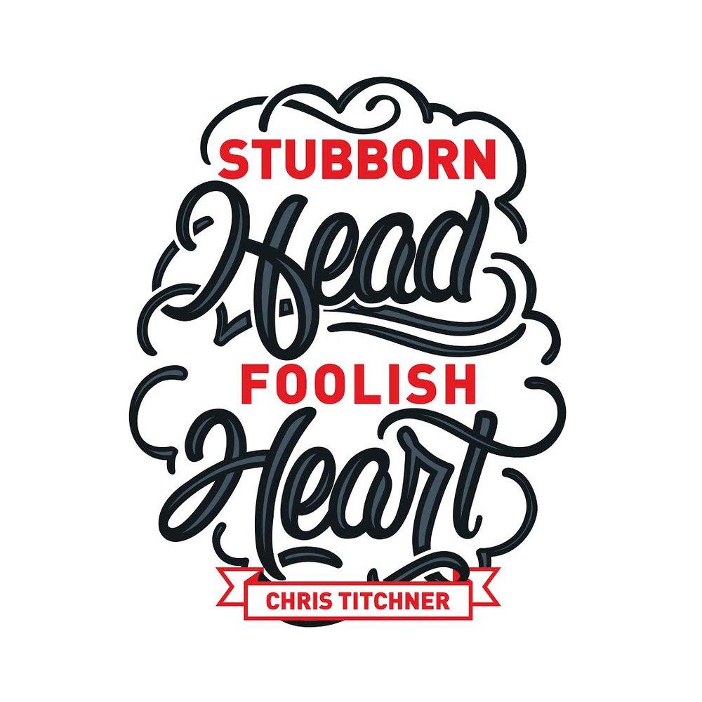 headheart.jpg