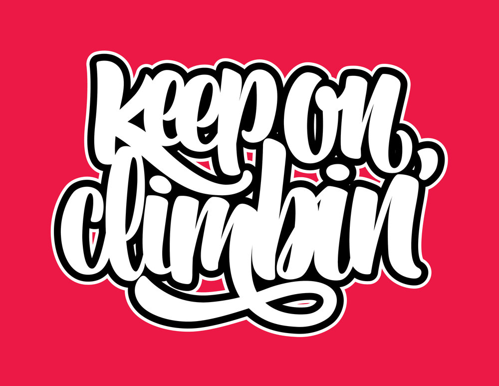 keep on climbing2-01.jpg