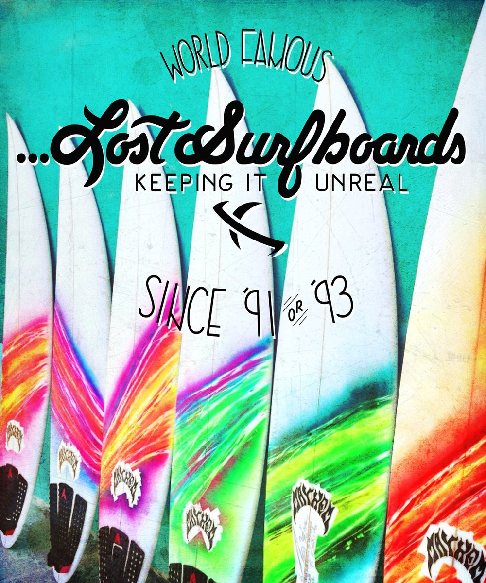 40 SURFBOARD BANNER.jpg