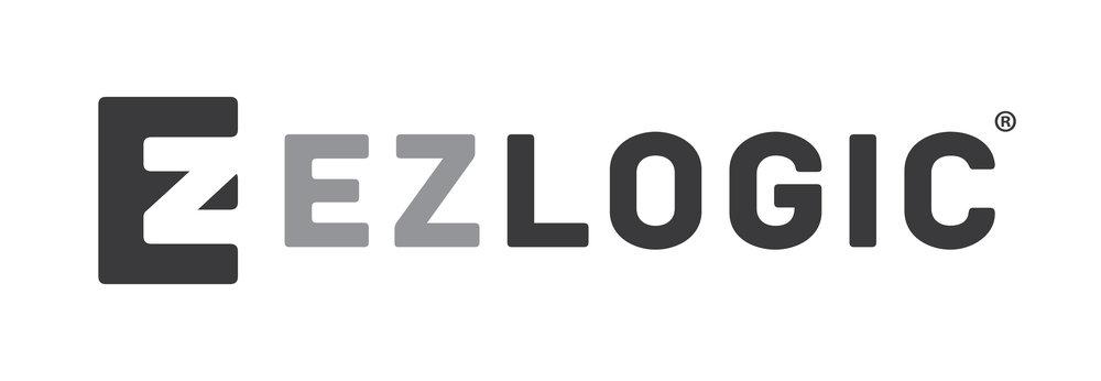 072816 EZLogic Logo - Horizontal-01.jpg