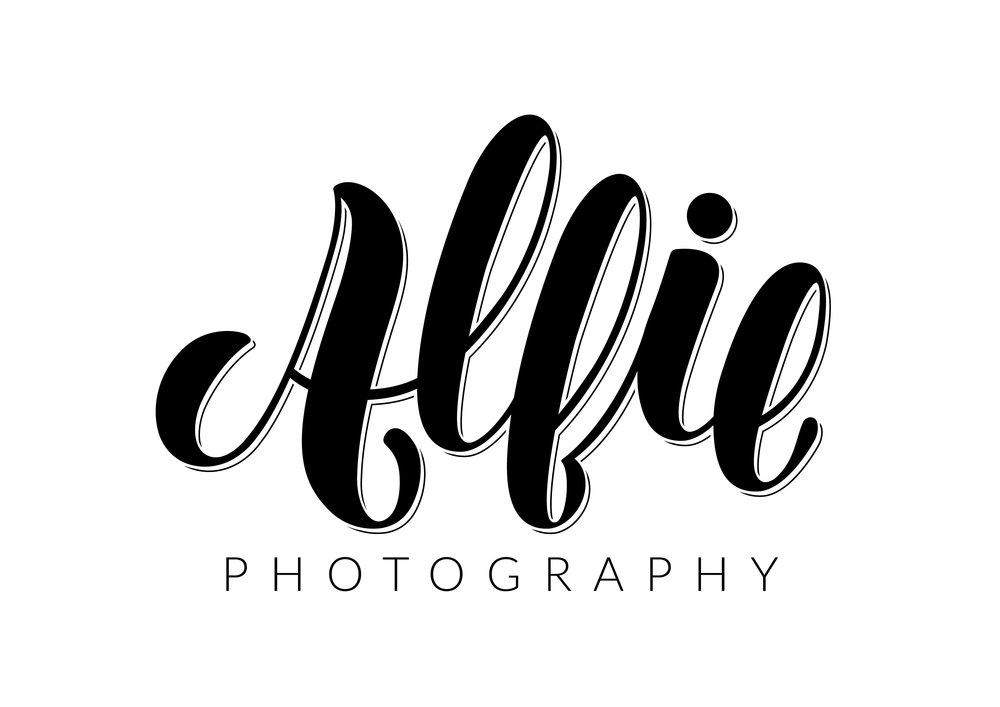 Alfie Logo - Black RGB.jpg