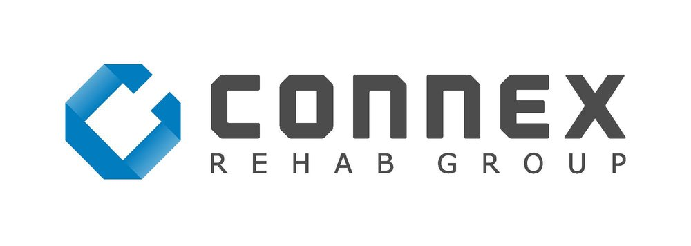 Connex Rehab Group Logo.jpg