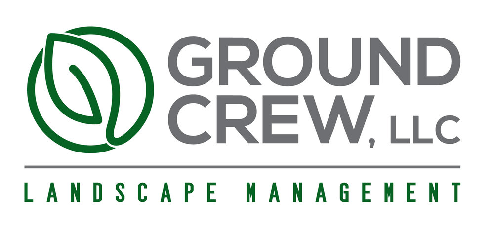 GroundCrew_LOGO_color-01.jpg