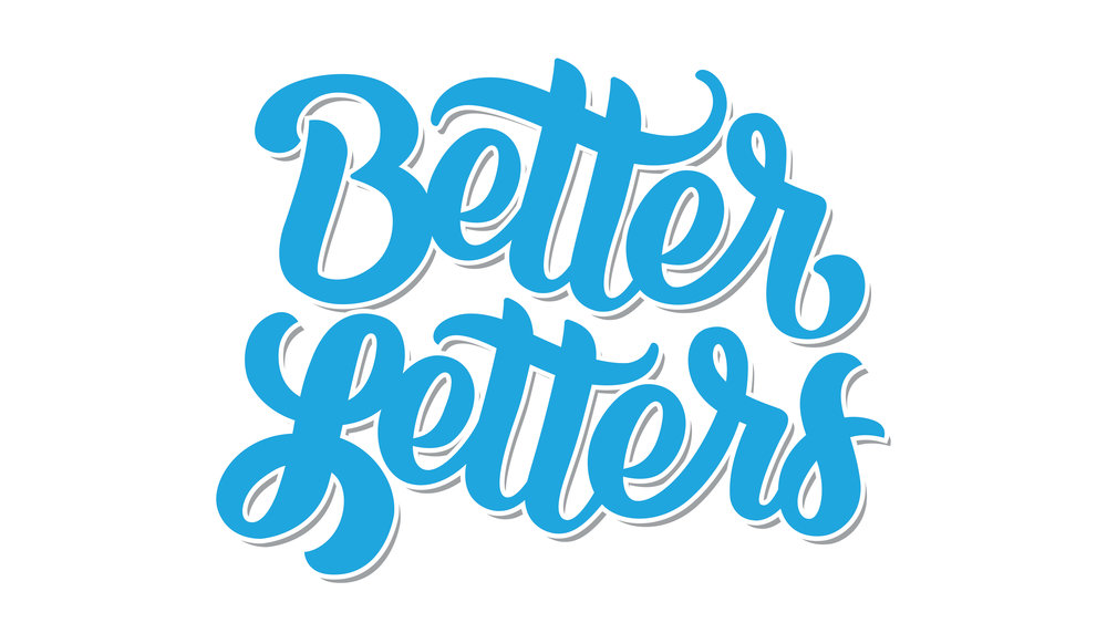Better Letters - FB event-01.jpg