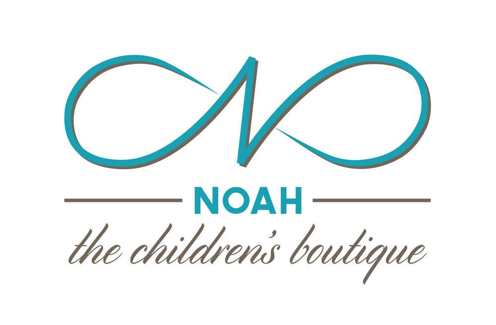 NOAH_LOGO-01.jpg