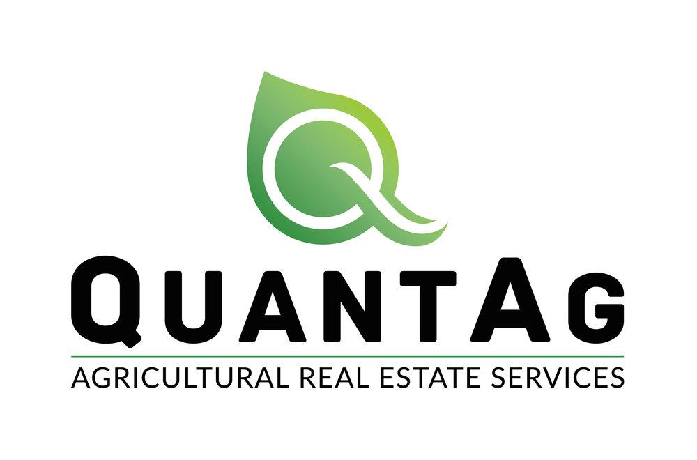 QuantAg Logo Vertical square-01.jpg