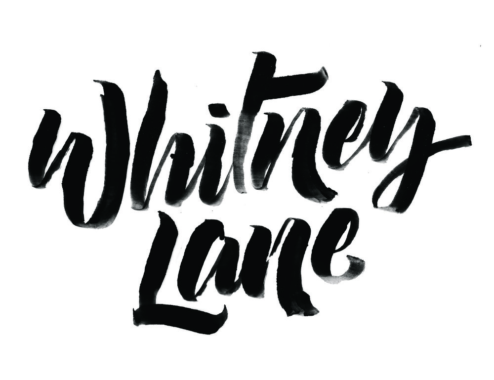 Whitney Lane Logo 1 copy.jpg